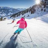Winterurlaub im Zillertal ©Erste Ferienregion Zillertal - Andi Frank